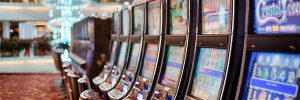 Virtual-Reality-Casino-Systems-and-Its-Impact-on-the-Gambling-Society-casino-slots