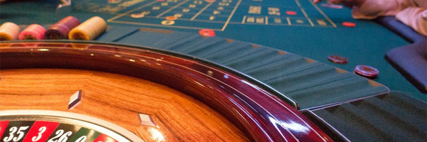Virtual-Reality-Casino-Systems-and-Its-Impact-on-the-Gambling-Society-roulette