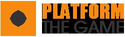 platformthegame