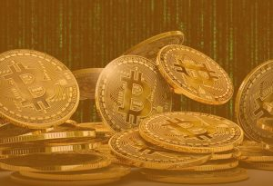 Everything You Need to Know About Bitcoin Casino Systems bitcoins falling 300x205 - Everything-You-Need-to-Know-About-Bitcoin-Casino-Systems-bitcoins-falling